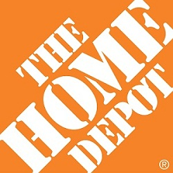 Home Depot, Allentown